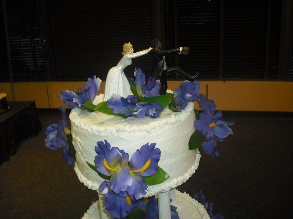 Tmx 1318444336705 2011Photos027 Montclair wedding planner