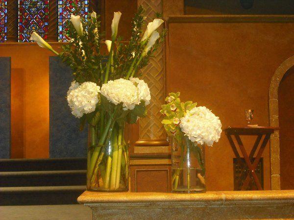 Tmx 1318444537508 2011Photos303 Montclair wedding planner