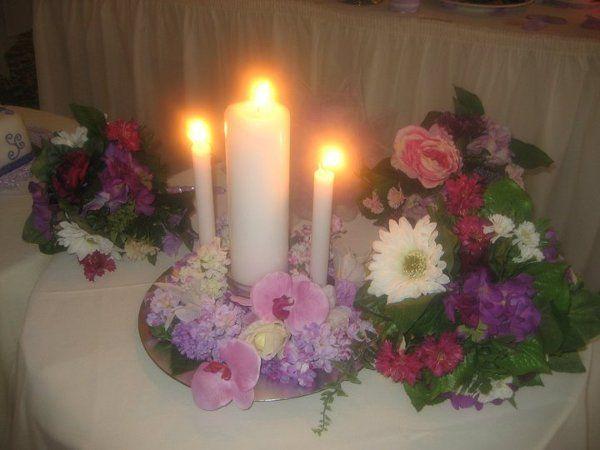Tmx 1318444672495 341931439325797493166347075510489923994752n Montclair wedding planner