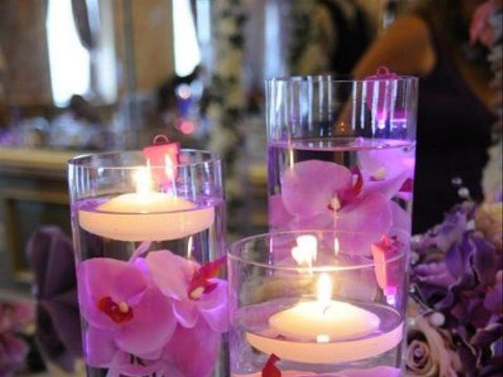 Tmx 1318444779074 3456941056217178259728178250214552354038n Montclair wedding planner