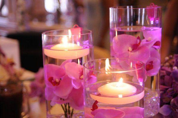Tmx 1318444815267 3495141056204178259728178250214531297787n Montclair wedding planner