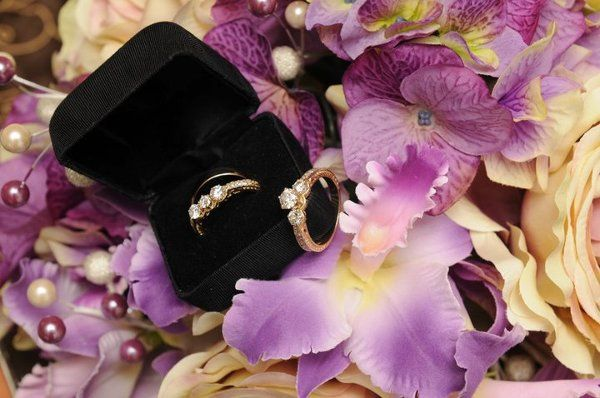 Tmx 1318444842551 3524941056073678259728178250213857677461n Montclair wedding planner