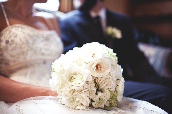 Tmx 1318445386259 CE1236 Montclair wedding planner