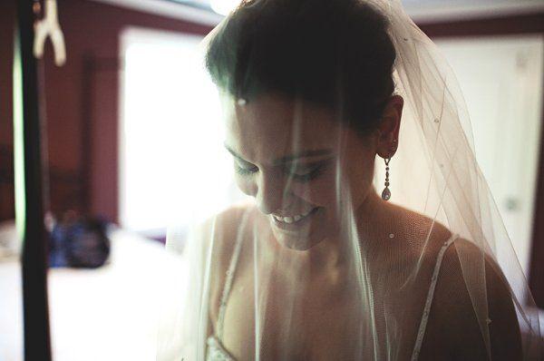 Tmx 1318445447099 CE1716 Montclair wedding planner