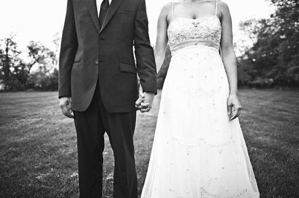Tmx 1318445473744 CE27642 Montclair wedding planner