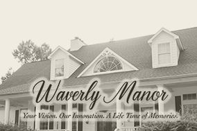 The Waverly Manor