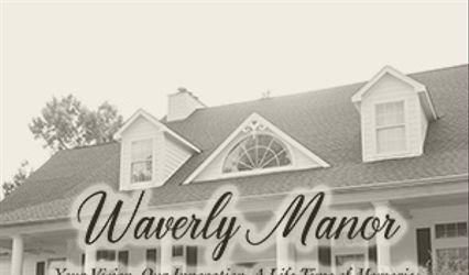 The Waverly Manor