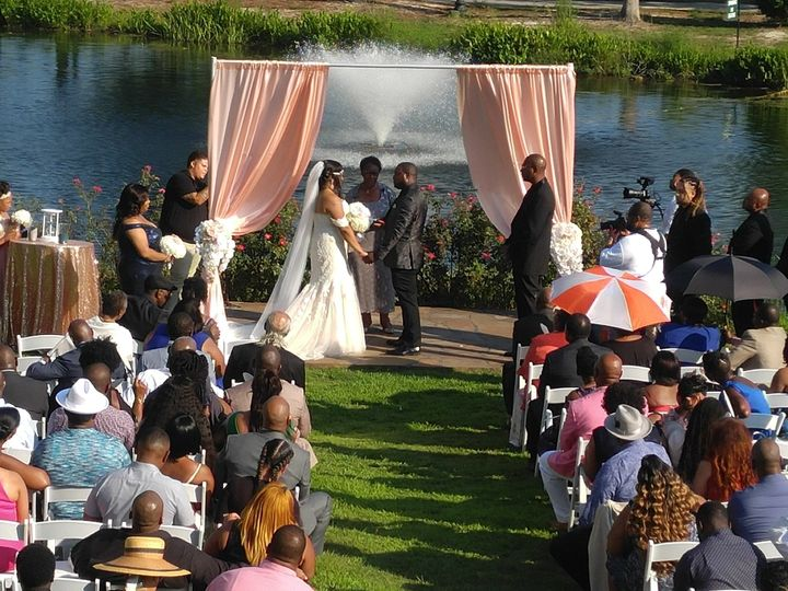 Tmx 0907191724 51 903660 161065948310382 Blythewood, SC wedding venue