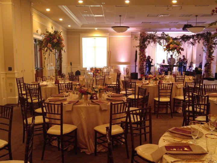 Tmx 1011191810 51 903660 161065966352206 Blythewood, SC wedding venue