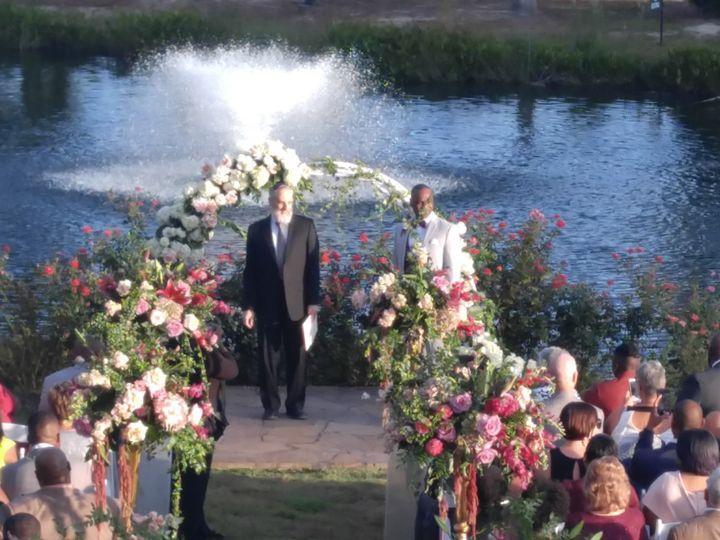 Tmx 1011191811a 51 903660 161065968890354 Blythewood, SC wedding venue