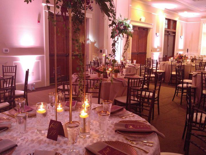 Tmx 1011191850a 51 903660 161065874761467 Blythewood, SC wedding venue