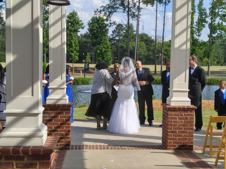 Tmx 1475523094664 0625161730bhdr Blythewood, South Carolina wedding venue