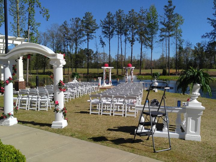 Tmx 1495223732430 0401171615 Blythewood, South Carolina wedding venue