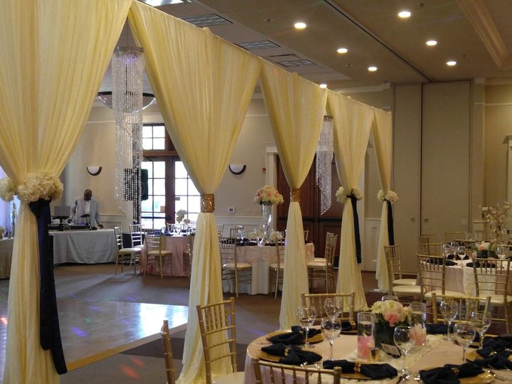 Tmx 1498167495090 0422171841 Blythewood, South Carolina wedding venue