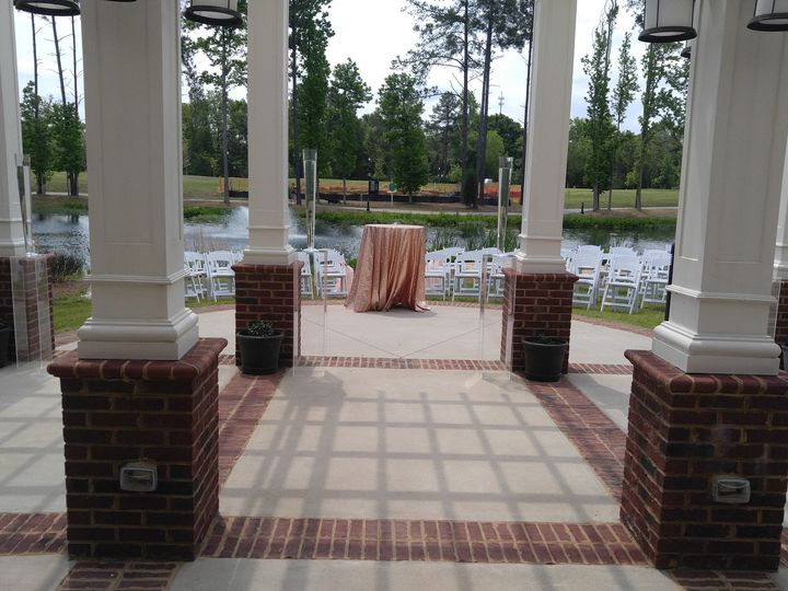 Tmx 1498167667890 0429171220 Blythewood, South Carolina wedding venue