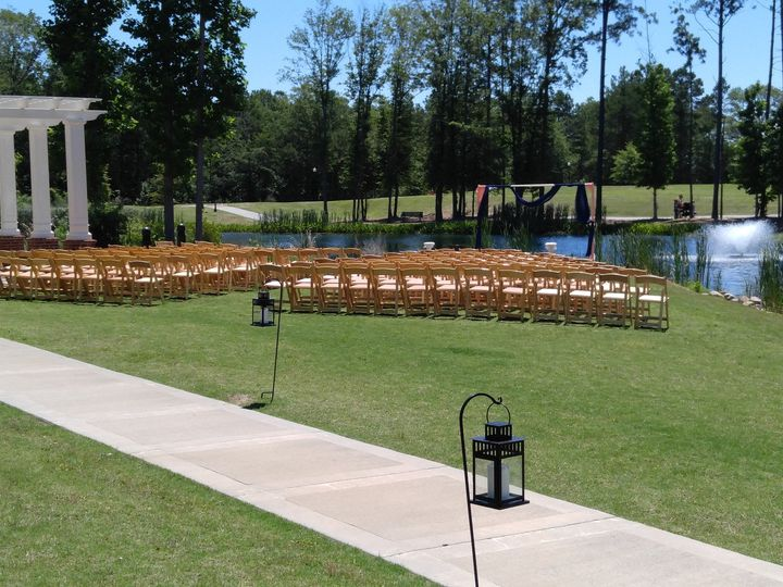 Tmx 1498167769894 0608171212b Blythewood, South Carolina wedding venue