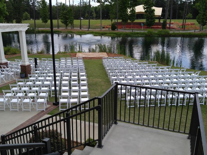 Tmx 1498167937030 0610171332 Blythewood, South Carolina wedding venue