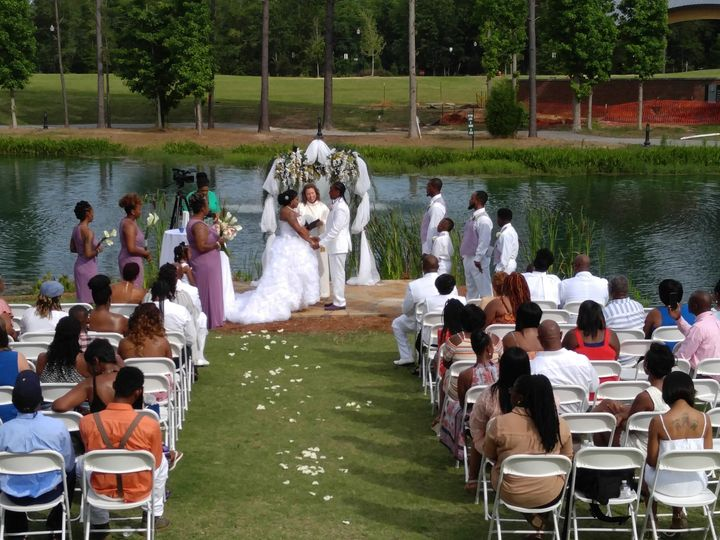 Tmx 1498168451492 0617171737 Blythewood, South Carolina wedding venue