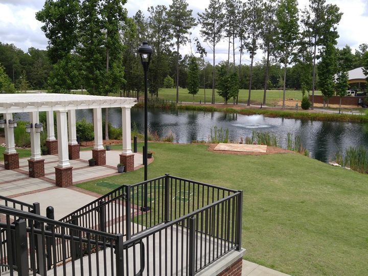 Tmx 1498168498306 0621171434 Blythewood, South Carolina wedding venue