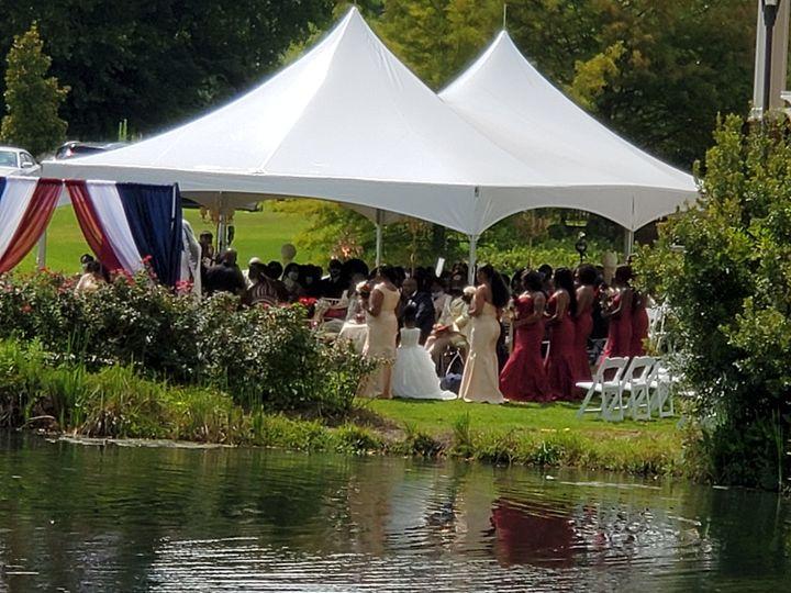 Tmx 20200718 153438 51 903660 161065836287015 Blythewood, SC wedding venue