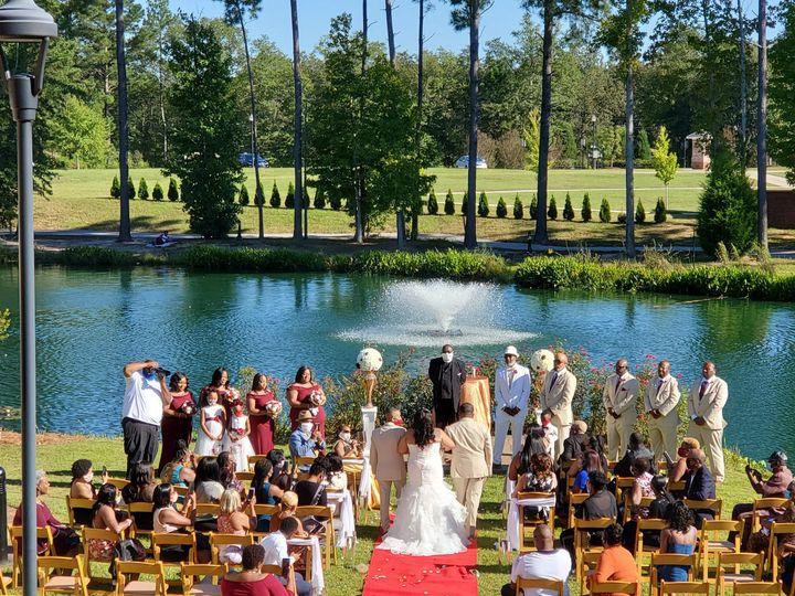Tmx 20201001 161941 51 903660 161065847969792 Blythewood, SC wedding venue