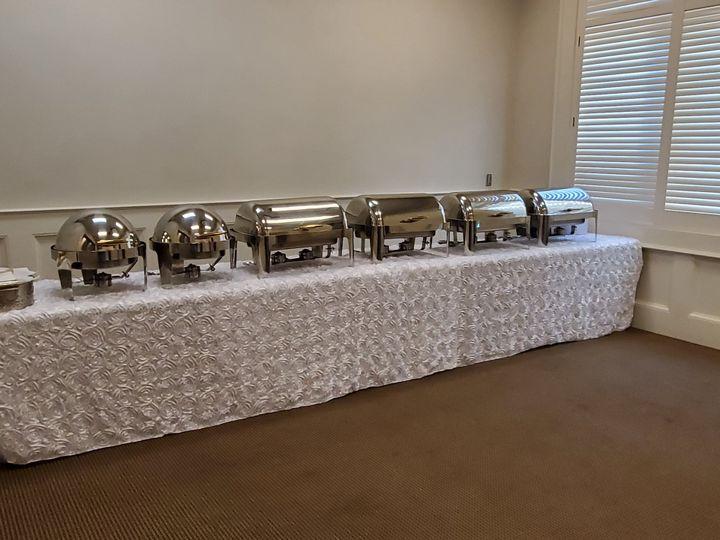 Tmx 20201001 164721 51 903660 161065996414868 Blythewood, SC wedding venue