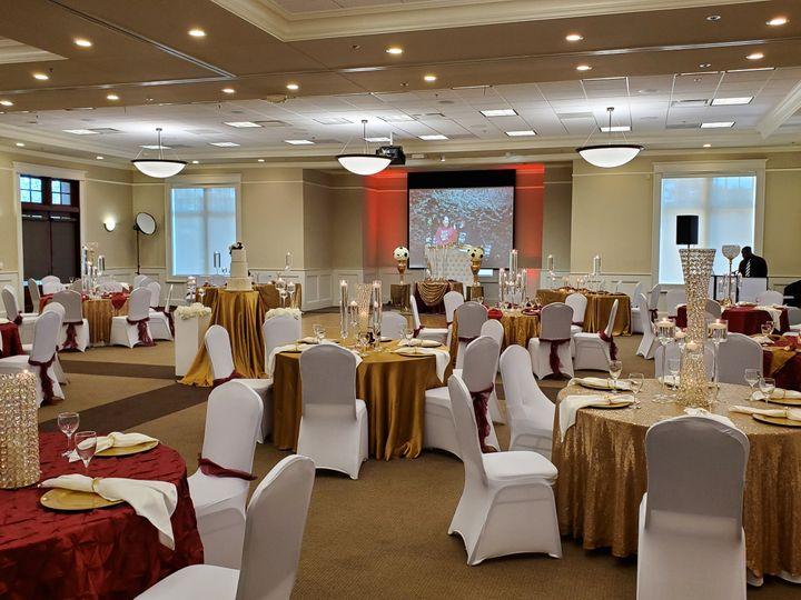 Tmx 20201001 165142 51 903660 161065955195819 Blythewood, SC wedding venue