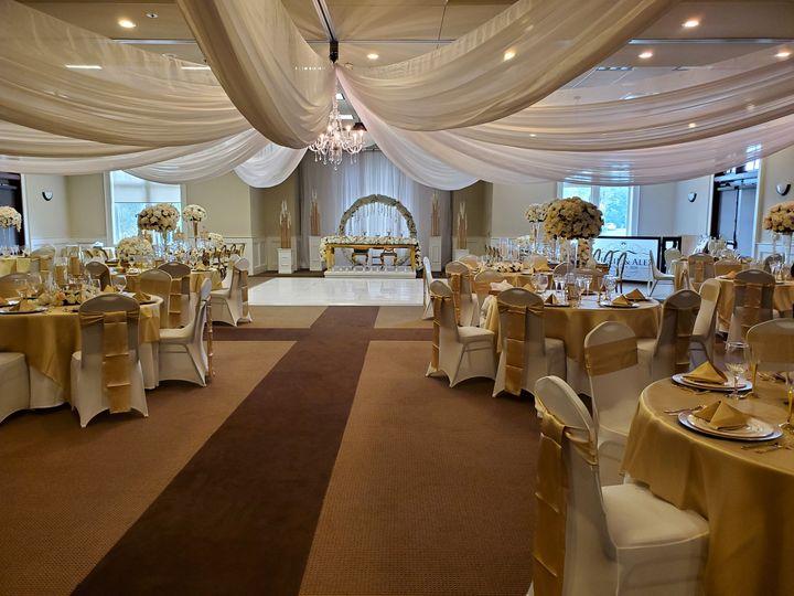 Tmx 20201009 094856 51 903660 161065849776482 Blythewood, SC wedding venue
