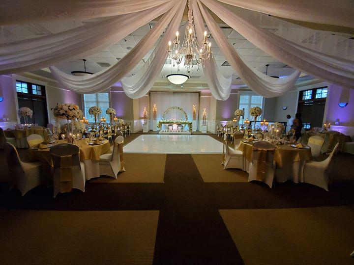 Tmx 20201009 180130 51 903660 161065853196500 Blythewood, SC wedding venue