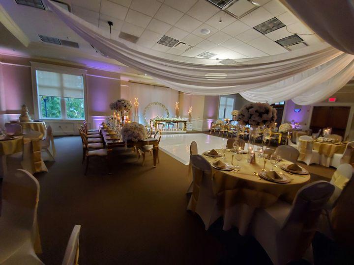 Tmx 20201009 180139 51 903660 161065854825212 Blythewood, SC wedding venue