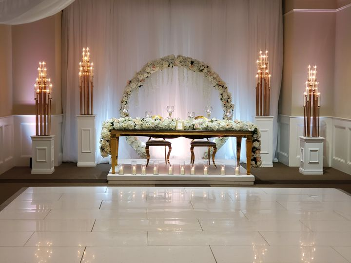 Tmx 20201009 180249 51 903660 161065938388453 Blythewood, SC wedding venue