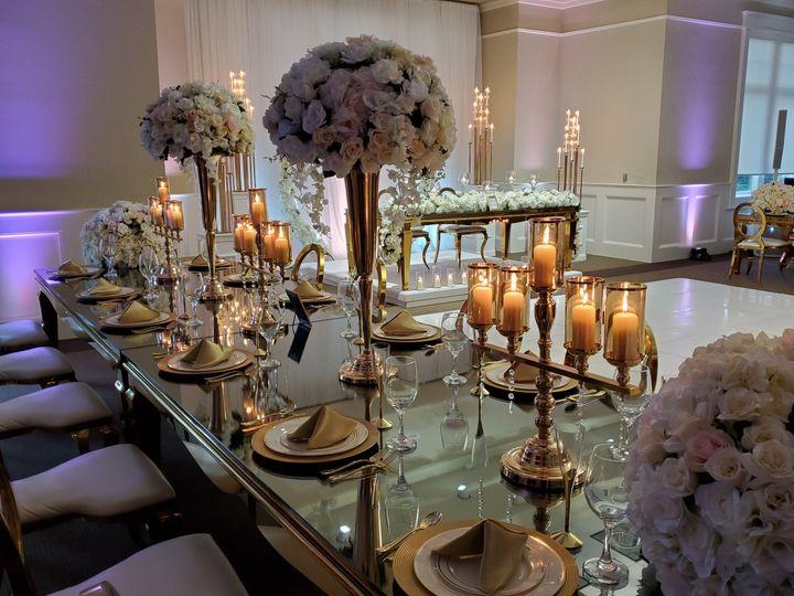 Tmx 20201009 180327 51 903660 161065932172906 Blythewood, SC wedding venue