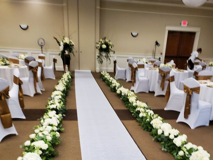 Tmx 20201112 163753 003 51 903660 161065857588827 Blythewood, SC wedding venue