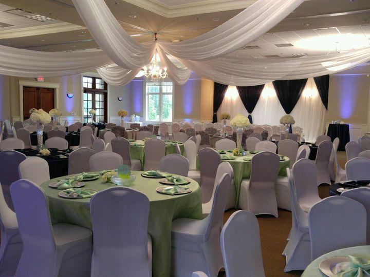 Tmx 6 51 903660 161065878294288 Blythewood, SC wedding venue