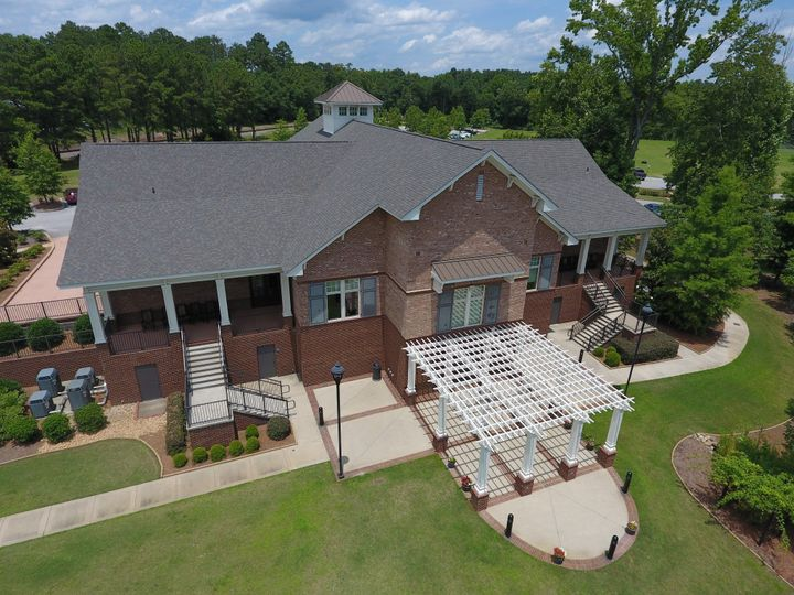 Tmx Dji 0531 51 903660 1564684693 Blythewood, South Carolina wedding venue