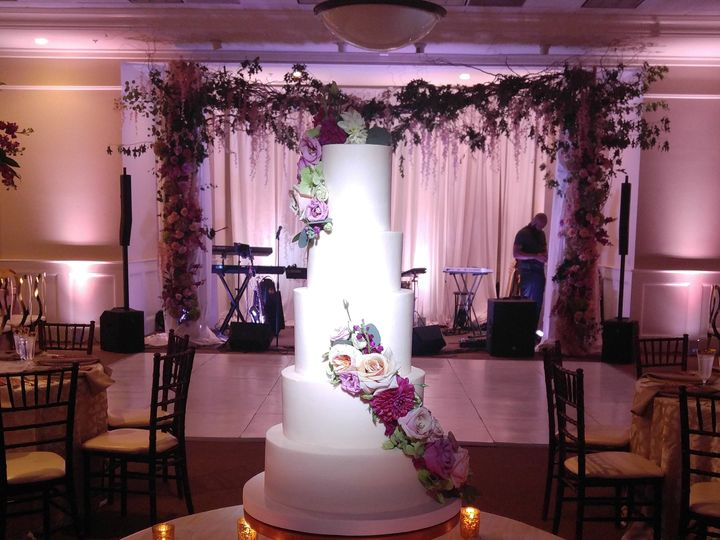 Tmx Img 20191025 033802 118 51 903660 161065871919466 Blythewood, SC wedding venue