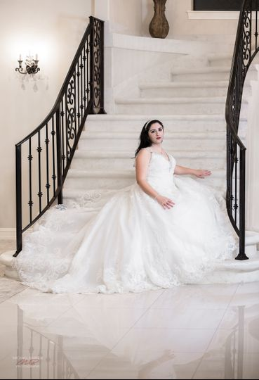 bridal 51 683660