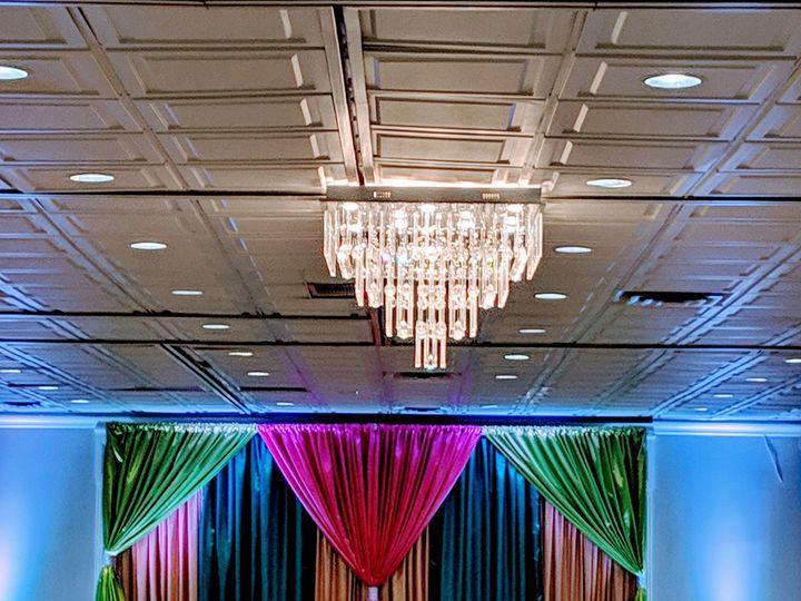 Tmx 00000img 00000 Burst20190412170415869 Cover 51 904660 1558035344 Rochester, NY wedding rental