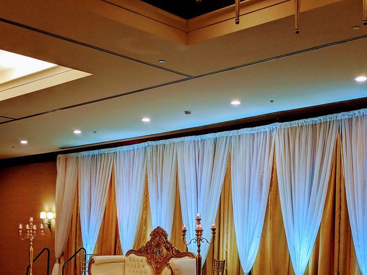 Tmx 00000img 00000 Burst20190413180707347 Cover 51 904660 1558035827 Rochester, NY wedding rental