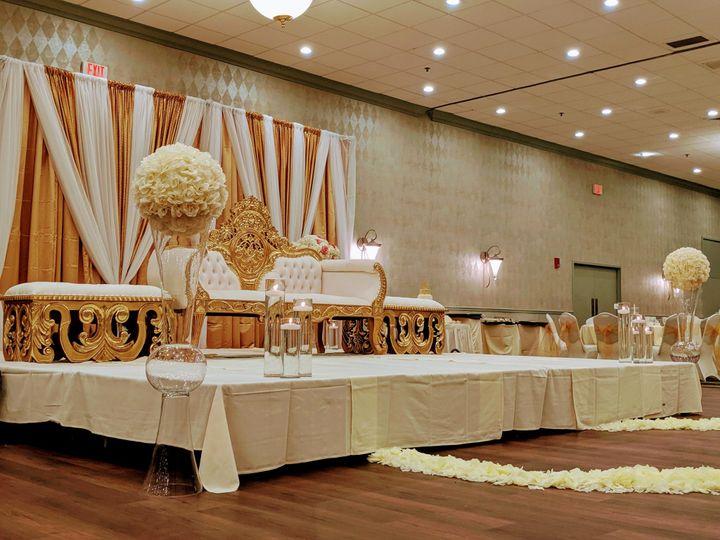 Tmx 00000img 00000 Burst20190713174702783 Cover 51 904660 1563368841 Rochester, NY wedding rental