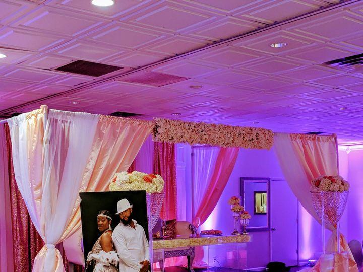 Tmx 00000img 00000 Burst20190810175742855 Cover 51 904660 1566421514 Rochester, NY wedding rental