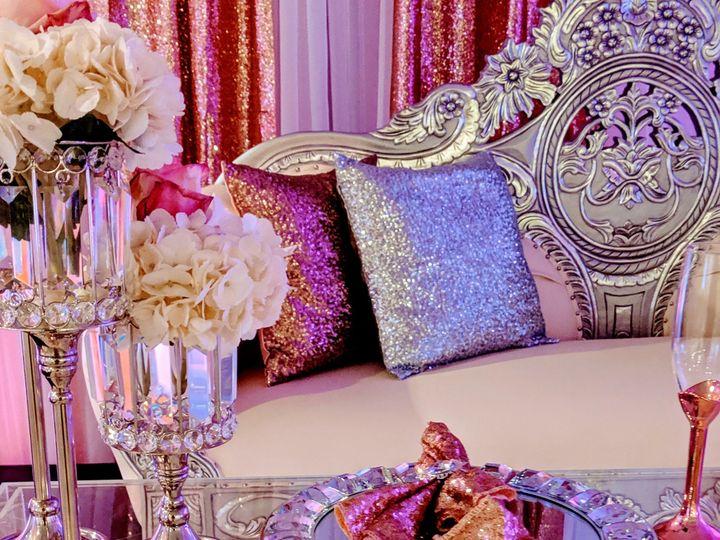 Tmx 00000portrait 00000 Burst20190810175948179 51 904660 1566422477 Rochester, NY wedding rental