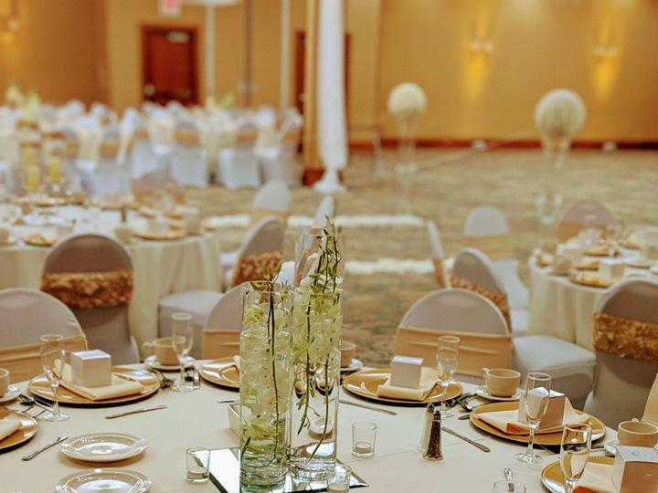 Tmx 00100lportrait 00100 Burst20190413171815519 Cover 2 51 904660 1558035132 Rochester, NY wedding rental
