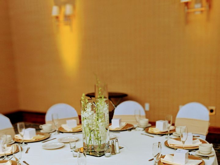 Tmx 00100lportrait 00100 Burst20190413172351215 Cover 51 904660 1558035132 Rochester, NY wedding rental
