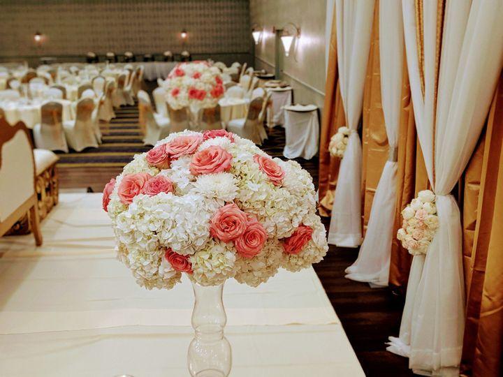 Tmx 00100lportrait 00100 Burst20190713174520207 Cover 51 904660 1563368841 Rochester, NY wedding rental