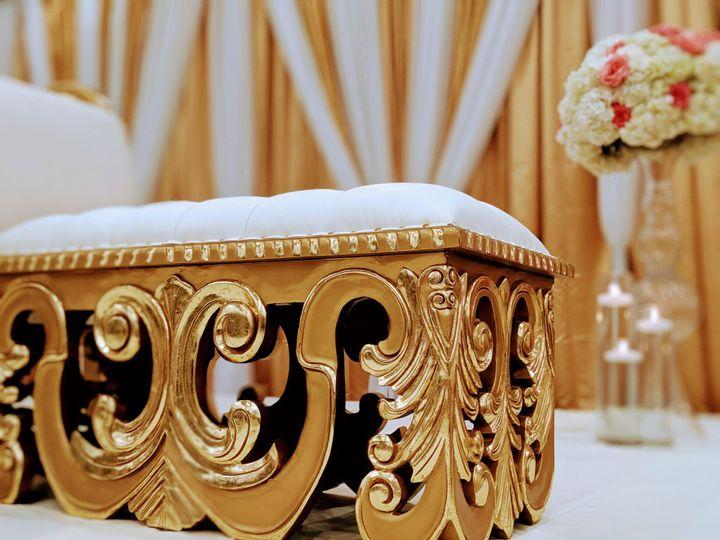 Tmx 00100lportrait 00100 Burst20190713174551740 Cover 51 904660 1563368841 Rochester, NY wedding rental
