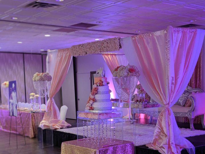 Tmx 00100lportrait 00100 Burst20190810175902992 Cover 51 904660 1566422480 Rochester, NY wedding rental