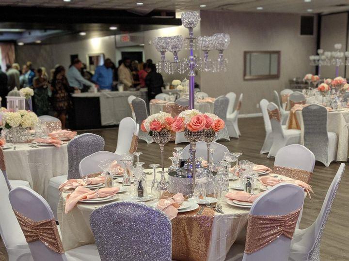 Tmx 00100lportrait 00100 Burst20190810175912770 Cover 1 51 904660 1566422482 Rochester, NY wedding rental
