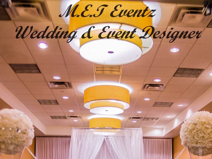 Tmx 1450894095880 Mg4957 Rochester, NY wedding rental