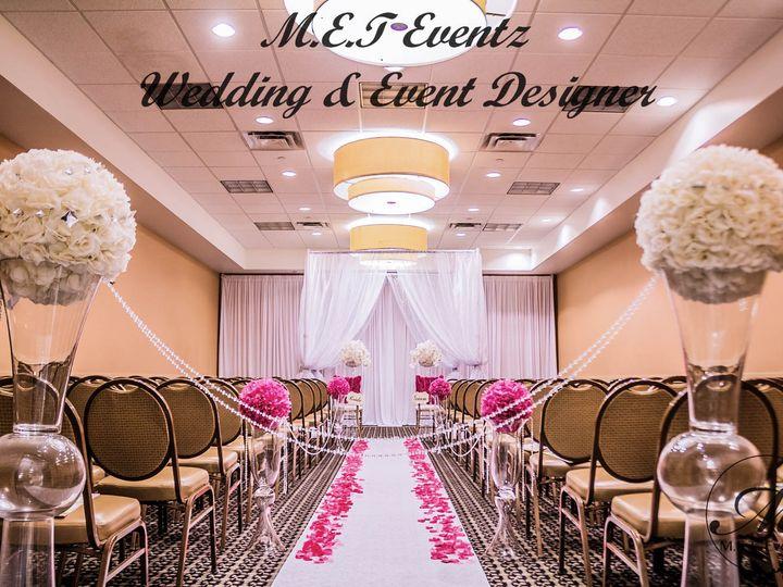Tmx 1450894102488 Mg4966 Rochester, NY wedding rental